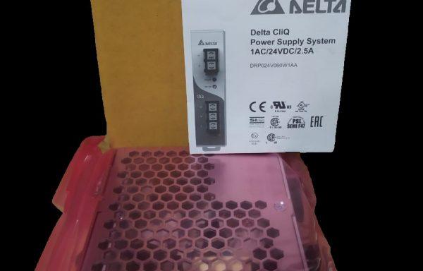 Delta Electronics DRP024V060W144